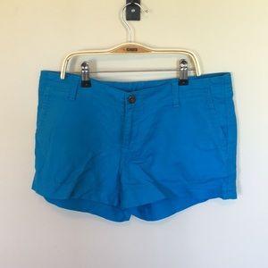 NWT Northface Shorts